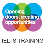 IELTS Training